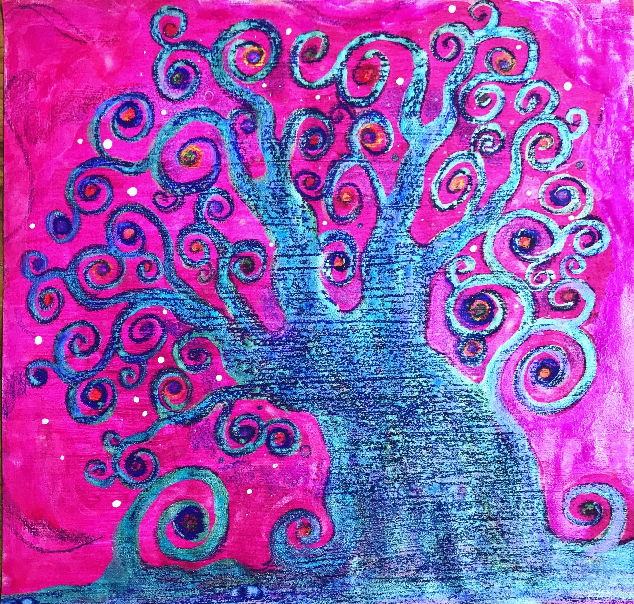 curly-wurly-tree-of-life