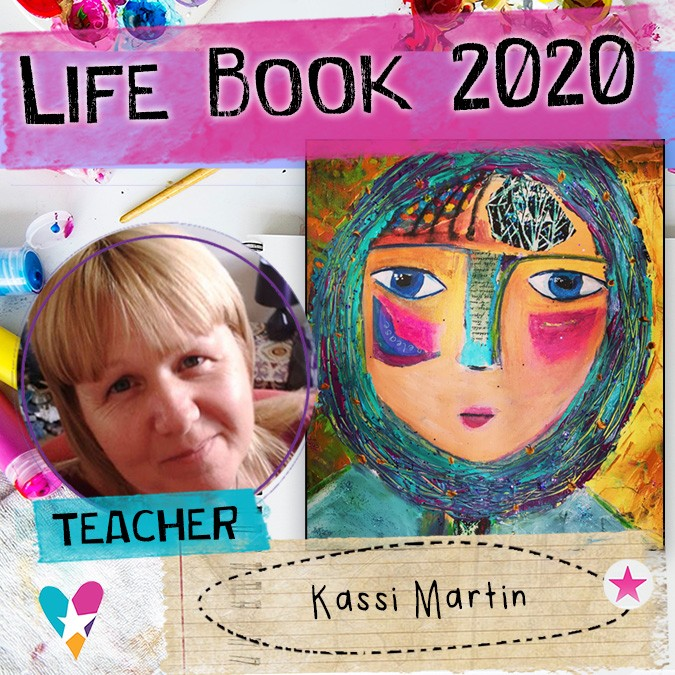 KassiMartin-TeacherCards2020